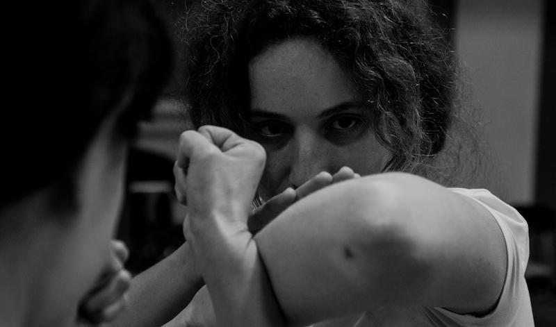 Le Wing Chun : une arme redoutable pour les femmes