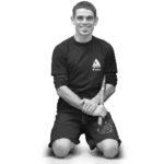 Thierry Mellerin – Instructeur de Jeet Kune Do / Kali / Silat