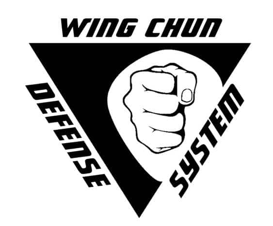 Self Defense Nantes | Wing Chun Defense System