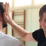 Wing Chun Club – St Nazaire
