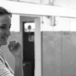 Le Wing Chun kung fu : un art martial réaliste