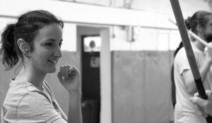 Wing Chun : un art martial réaliste