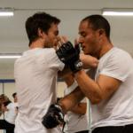 Wing Chun : Un art martial accessible et diversifié
