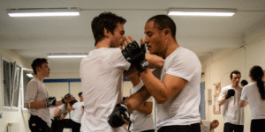Wing Chun : Un art martial accessible et diversifié