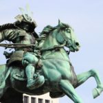 L'art de la Guerre – Fiche de Lecture – Partie 1