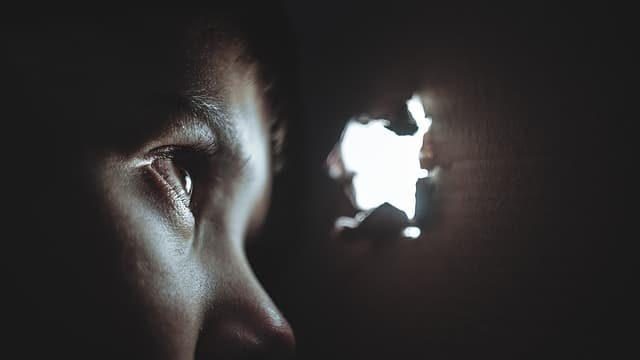 Surmonter sa peur avec la self défense