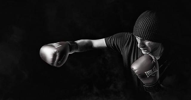 Violence et agressivité : les chimères de notre époque