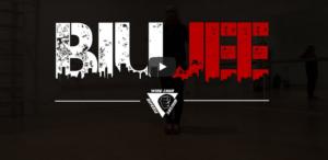Wing Chun : Biu Jee