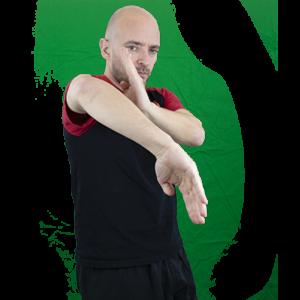 La stratégie du centre dans le Wing Chun