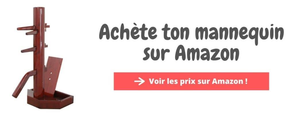 Mannequin Amazon