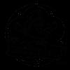 Logo Reto