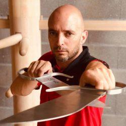 Johann Couteaux